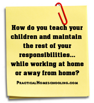 """DOES HOMESCHOOLING """"WORK"""": A Critique of Advocacy Research"""