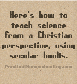 christian science articles