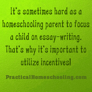 essay contests for teens practical homeschooling magazine essay contests for teens