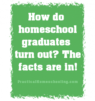 homeschooling benefits essay Home schooling essay examples & outline are you in high school, college, masters, bachelors or phd and need someone to help write your essay  all you need is to ask for research paper help written by a specialist in your academic field.