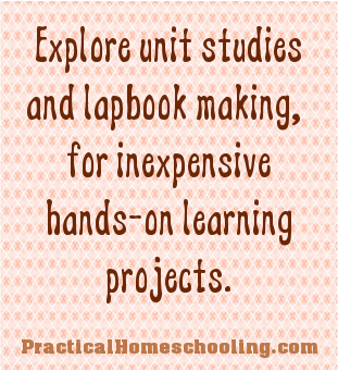 Exploring Interests In The Real World Third Grade Tips Practical