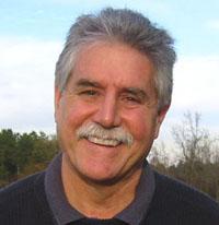 Barry Stebbing - Former Practical Homeschooling Columnist