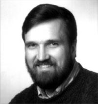 Douglas wilson antithesis