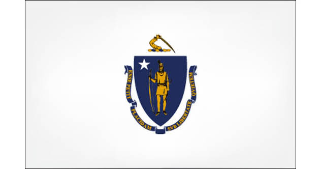 homeschool support groups in MA