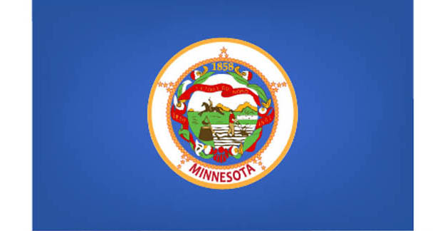 homeschool support groups in MN