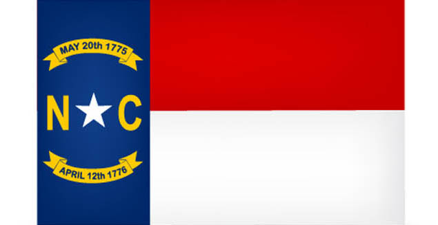 Homeschool World: North Carolina Homeschool Organizations ...