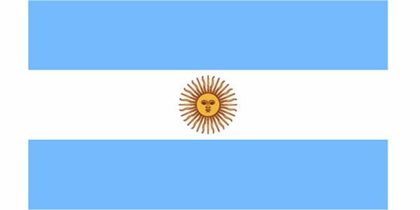 homeschool support groups in argentina