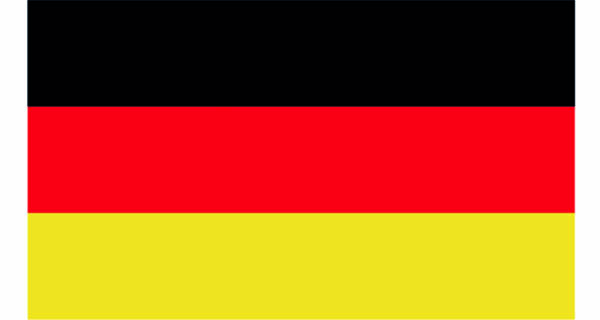 homeschool support groups in germany