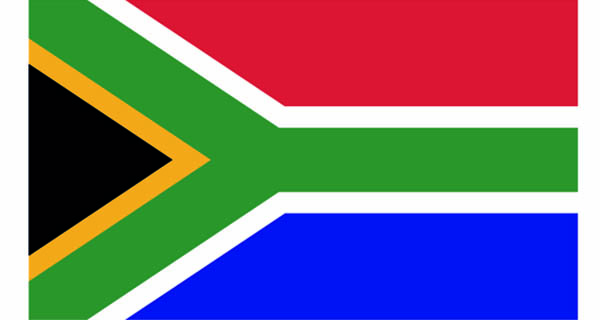 homeschool support groups in southafrica