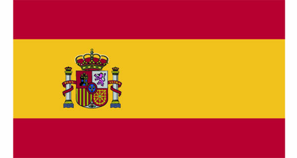 homeschool support groups in spain