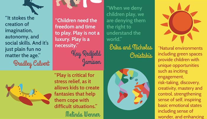 Quotes About Play Fair Homeschool World  News  The Ultimate Playlist